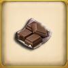 Chocolate (Item)