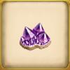 Amethyst (Precious Stone)