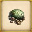 Petrified Egg (Item)