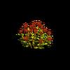 Grass-Lutetiums 2