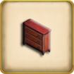 Chest of Drawers (Item)