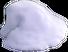 Resource-Snow2