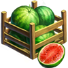 Watermelon Crops.png