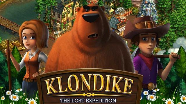 Klondike_-_Facebook_Social_Game_Trailer