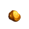 High-Carat Gold (Gold)