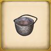 Pot (Supply)