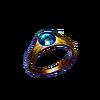 Aquamarine Ring (Item)
