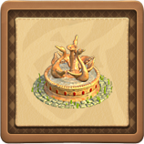 Fountain for emeralds framed.png