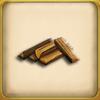 Firewood (Item)