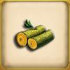 Fir-Tree Logs (Item)
