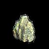 Piece of quartz