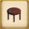 Table (Item)