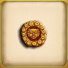 Horoscope (Antique)