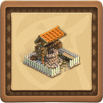 Water well framed.png