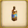 Cod Liver Oil (Item)