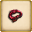 Dyed Flax (Item)