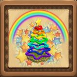 Rainbow framed.png