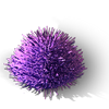 Resource-Fluffy bush