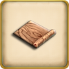 Wood Veneer (Item)