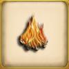 Fire (Item)