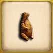 Marmot (Item)