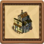 House with an attic3 framed.png