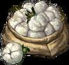 Cotton Crops.png