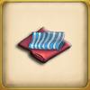Fabric (Item)