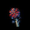 Lollipop (Item)