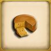 Cheese (Item)