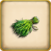 Fresh Grass (Item)
