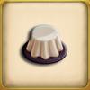 Pudding (Item)
