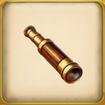 Spyglass (Item)