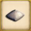 Pillow (Item)