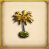 Golden Palm (Item)