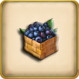 Blueberry framed.png