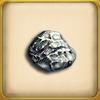 30-carat Diamond (Precious Stone)