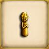 Goddess (Antique)