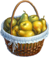 Pears Crops.png
