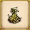 Hay (Item)