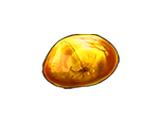 Golden Palm. Part 2