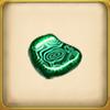 Malachite (Precious Stone)