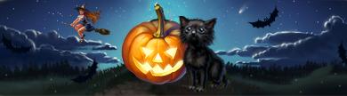 Halloween-Quest-Banner.png