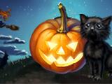 Halloween (Questline)