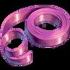 Pink Ribbon (Item)