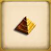 Pyramid (Antique)