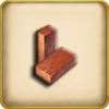 Bricks (Item)