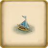 Ship Float (Item)