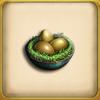 Peafowl Egg (Item)