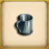 Mug (Item)